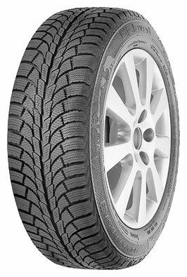 Автомобильная шина Gislaved Soft Frost 3 зимняя — купить по выгодной цене на Яндекс.Маркете