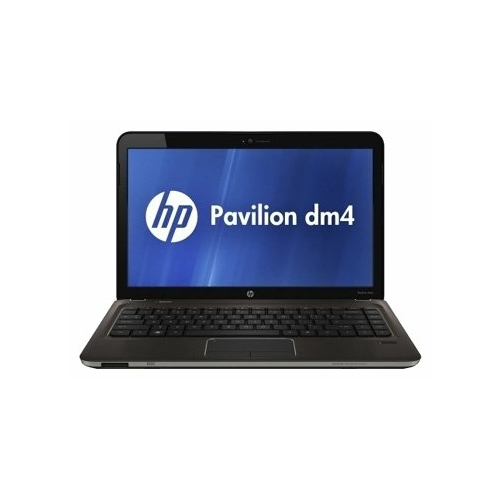 HP PAVILION DM4 VGA WINDOWS 10 DRIVERS