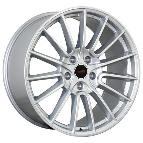 цена на Колесный диск LegeArtis PR14 10x21/5x130 D71.6 ET50 S