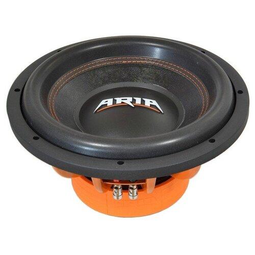 Автомобильный сабвуфер ARIA BS-12D2