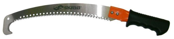 Ножовка садовая SKRAB 28153