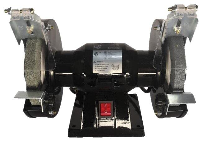 Станок для заточки универсальный Zitrek MD-150S