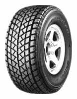 Автомобильная шина Bridgestone Dueler DM-01 205/80 R16 99Q зимняя