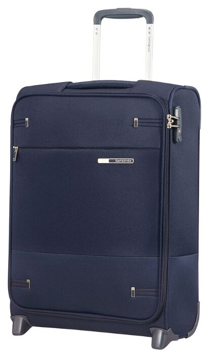 Чемодан Samsonite Base Boost Upright S 41 л