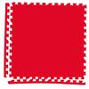 Коврик-пазл ЭкоПолимеры универсальный 60х60