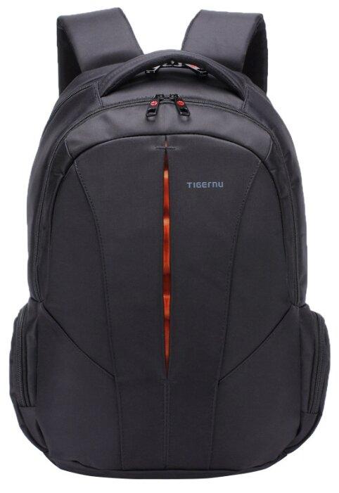Сумка для ноутбука HAMA Рюкзак Manchester Notebook Backpack 17.3, синий