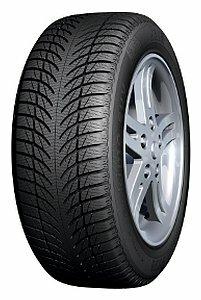 Автомобильная шина Debica Frigo SUV зимняя