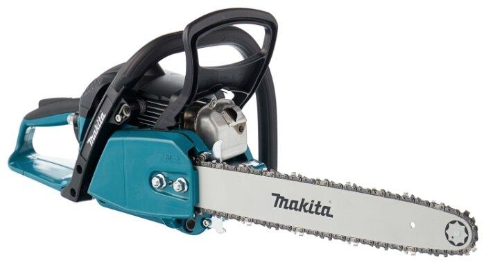 Цепная бензиновая пила Makita EA3202S-40