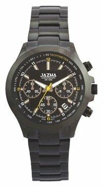 Наручные часы Jaz-ma S33U771SS