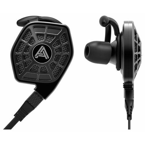 Купить Наушники Audeze iSINE10 (Lightning cable) black