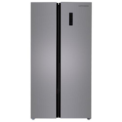 Холодильник Kuppersberg NSFT 195902 XХолодильники<br>