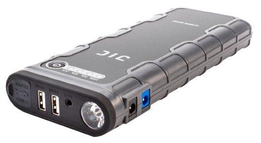 Пуско-зарядное устройство JIC 18