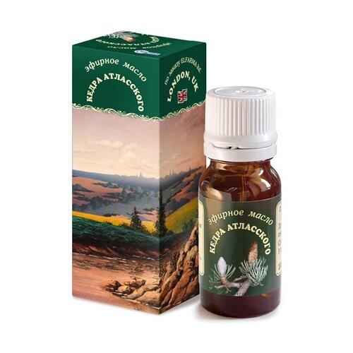 Elfarma эфирное масло Кедр Атласский 10 млЭфирные масла<br>