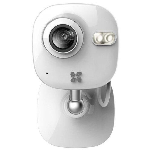 Сетевая камера EZVIZ C2mini белый