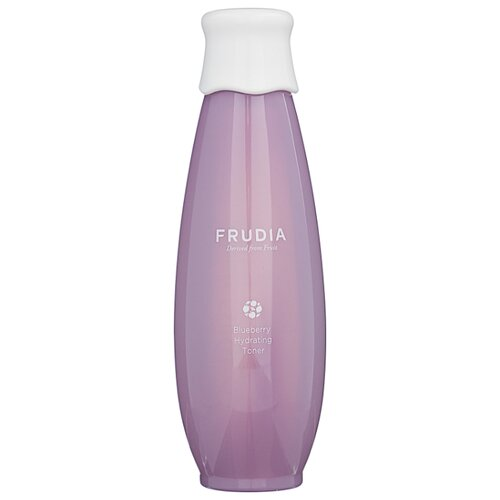 Купить Frudia Тонер Blueberry Hydrating 195 мл