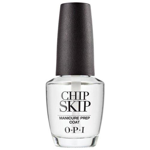 Кондиционер OPI ChipSkip, 15 мл недорого