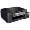 МФУ Brother DCP-T510W InkBenefit Plus