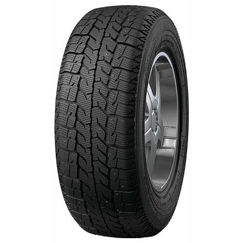 цена на Автомобильная шина Cordiant Business CW 2 185/75 R16 104/102Q зимняя шипованная