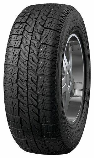 Автомобильная шина Cordiant Business CW 2 215/75 R16 116/114Q зимняя шипованная — купить по выгодной цене на Яндекс.Маркете