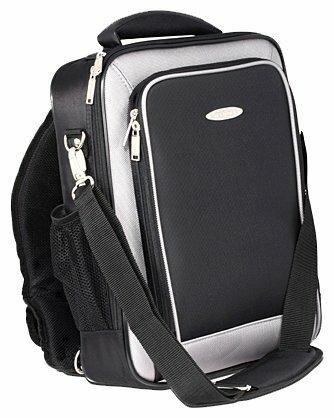 Рюкзак TRENDnet TA-NC2