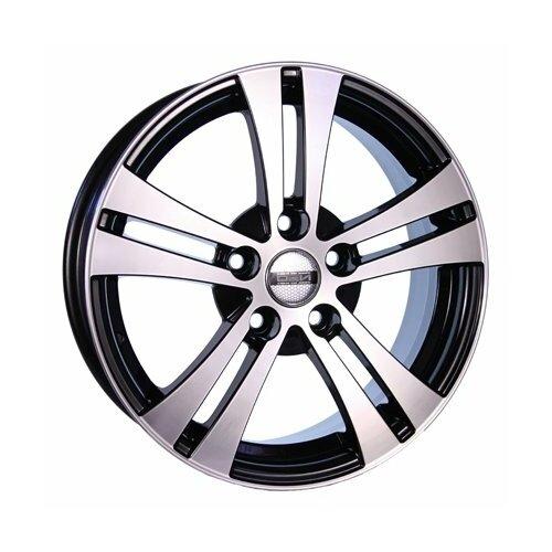 Фото - Колесный диск Neo Wheels 640 6.5х16/5х112 D57.1 ET50, 8.65 кг, BD колесный диск neo wheels 640 6 5х16 5х114 3 d66 1 et50 8 65 кг bd