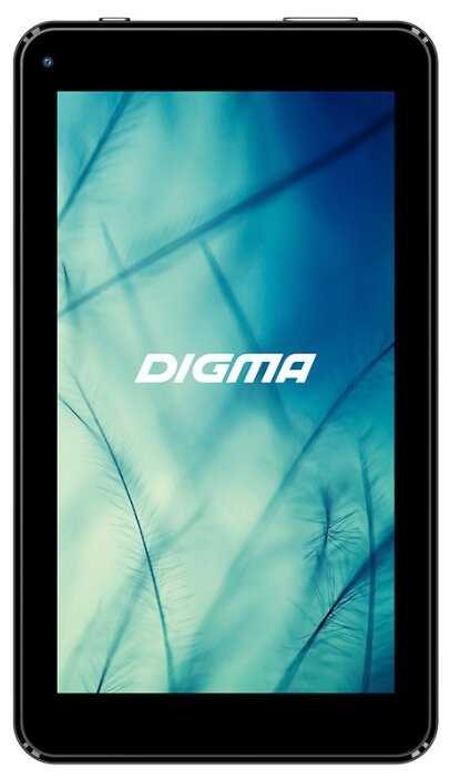 Планшет Digma Optima 7013 (TS1197RW)
