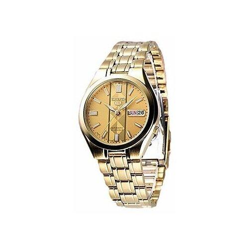 Наручные часы SEIKO SNKG36J наручные часы seiko srp694