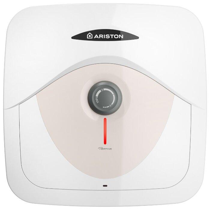 Накопительный электрический водонагреватель Ariston DUNE RS