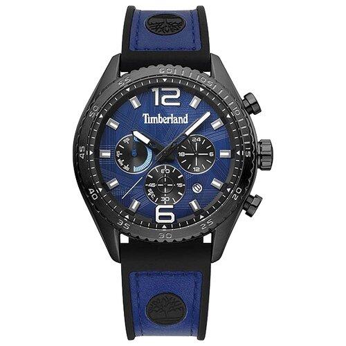 Наручные часы Timberland 15512JSB/03