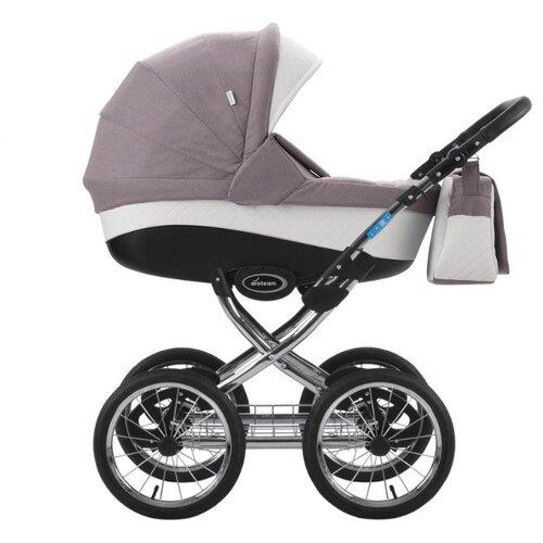 Купить Универсальная коляска ARO Veronimo'18 (2 в 1) 03, Коляски