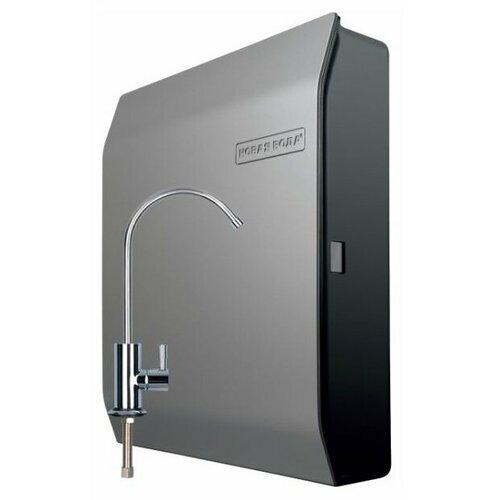 цена на Фильтр под мойкой Новая Вода Expert M200 трехступенчатый