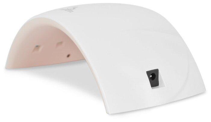 Лампа LED-UV Touching Nature 9C, 24 Вт