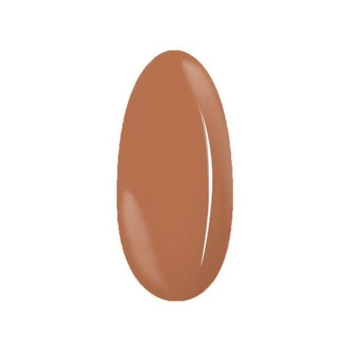 Купить Гель-лак для ногтей PASHE Gel polish, 9 мл, №194 мягкая карамель