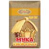 Мука Эндакси кукурузная, 0.5 кг