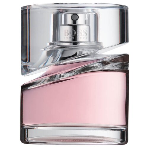 Парфюмерная вода HUGO BOSS Femme, 50 мл