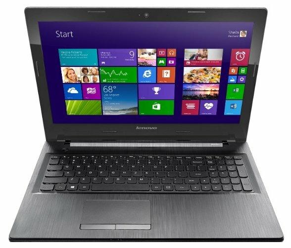 "Ноутбук Lenovo G50-70 (Core i5 4210U 1700 Mhz/15.6""/1366x768/4.0Gb/1000Gb/DVD-RW/Intel HD Graphics 4400/Wi-Fi/Bluetooth/Win 8 64)"