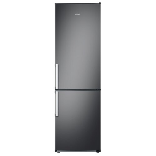 Фото - Холодильник ATLANT ХМ 4424-060 N холодильник atlant хм 4424 060 n