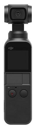 Экшн-камера XIAOMI MiJia 4K 4K, WiFi, черный [zrm4035gl]