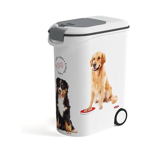 Контейнер 20кг PET LIFE DOG