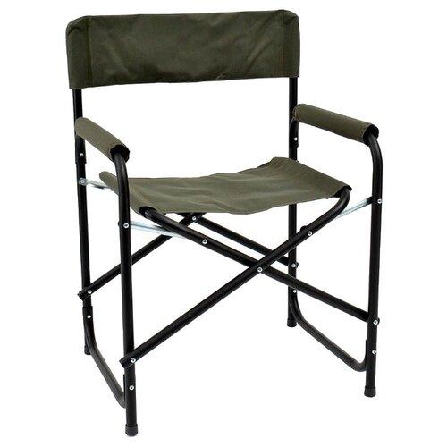 Кресло Green Glade PC420 светлый хаки кресло походн green glade м2308 складн черный хаки 6 3кг