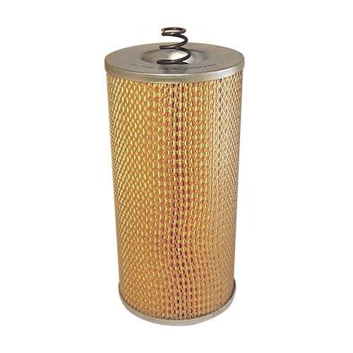 Масляный фильтр FILTRON OM 514
