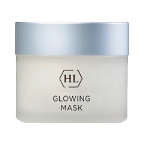 Купить Holy Land Glowing Mask маска для сияния кожи, 50 мл