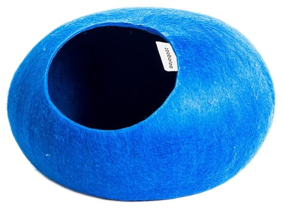 Лежак Ferplast SIESTA DELUXE пластиковый для собак (Siesta 6, Черный)