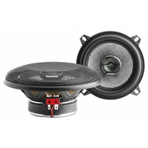 Автомобильная акустика Focal 130 AC автомобильная акустика focal access 100 ac
