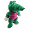 Игрушка для собак GiGwi I'm Hero Крокодил в защите (75453)
