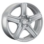 Колесный диск LS Wheels LS321