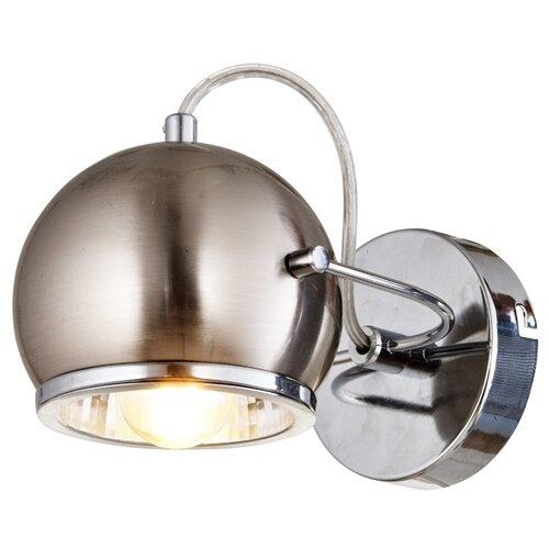 Настенный светильник Power Light Elba 1100/1S-2CH