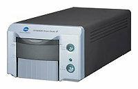 Сканер Konica Minolta Dimage Scan Dual IV