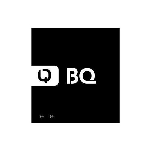 Аккумулятор BQ для BQ-4072 Strike Mini смартфон bq bq 4072 strike mini blue