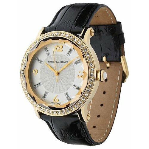 Наручные часы Philip Laurence PW23612ST-05S недорого